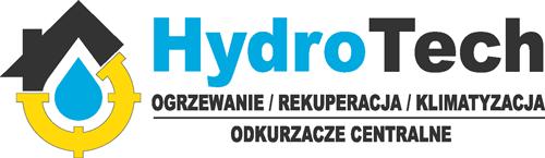 Odkurzacze Centralne Łódź - Sprzedaż Montaż